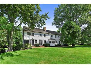 Photo of 11 Broad Brook Road, Bedford Hills, NY 10507 (MLS # 4700082)