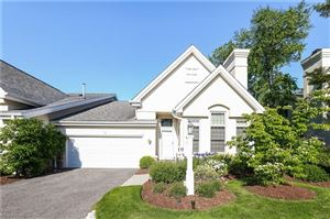 Photo of 19 Doral Greens West Drive, Rye Brook, NY 10573 (MLS # 4824082)