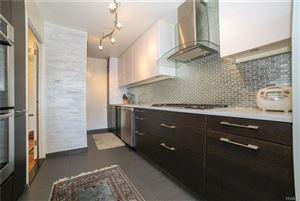 Photo of 2500 Johnson Avenue, Bronx, NY 10463 (MLS # 4844082)