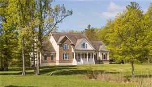 Photo of 39 Shaft Road, Gardiner, NY 12525 (MLS # 4936082)