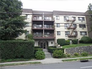 Photo of 2221 Palmer Avenue #1C, New Rochelle, NY 10801 (MLS # 5033082)