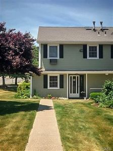Photo of 100 Hillside Drive, Middletown, NY 10941 (MLS # 4829083)