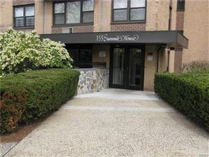 Photo of 155 Ferris Avenue #10C, White Plains, NY 10603 (MLS # 4911083)