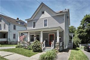 Photo of 143 Walnut Street, Walden, NY 12586 (MLS # 4953083)