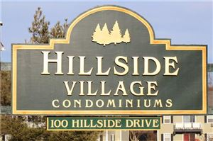 Photo of 100 Hillside Drive #G16, Middletown, NY 10941 (MLS # 4901084)