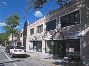 Photo of 125-131 East Main Street #212, Mount Kisco, NY 10549 (MLS # 5059084)