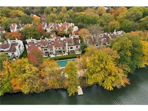 Photo of 15 Waterside Close, Eastchester, NY 10709 (MLS # 4747085)