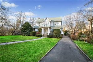 Photo of 71 Brookdale Avenue, New Rochelle, NY 10801 (MLS # 5059085)