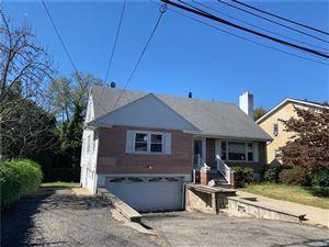 Photo of 36 Roanoke Avenue, Rye Brook, NY 10573 (MLS # 5088085)