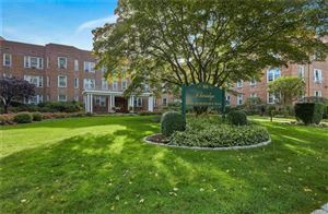 Photo of 101 Old Mamaroneck Road #1B2, White Plains, NY 10605 (MLS # 5043086)