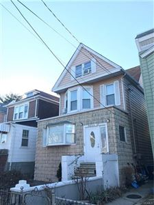 Photo of 47 Sterling Avenue, Yonkers, NY 10704 (MLS # 4813087)