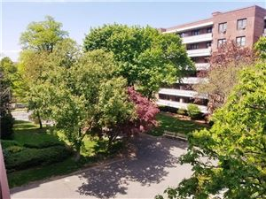 Photo of 315 King Street #3A, Port Chester, NY 10573 (MLS # 4823087)