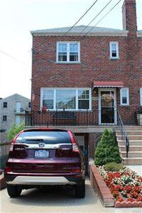 Photo of 2419 Morgan Avenue, Bronx, NY 10469 (MLS # 4834087)
