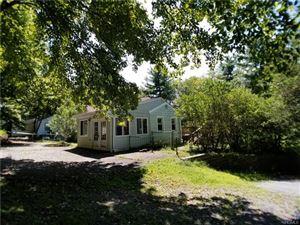 Photo of 32 Prince Road, Neversink, NY 12765 (MLS # 4844087)