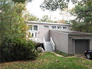 Photo of 30 Wharton Drive, Cortlandt Manor, NY 10567 (MLS # 4849087)