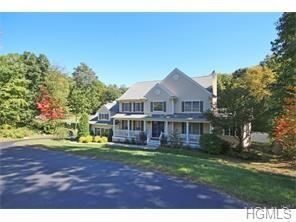 Photo of 80 Apple Hill Road, Brewster, NY 10509 (MLS # 4853087)