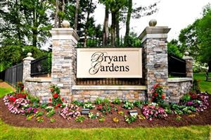 Photo of 15 Bryant Crescent #2A, White Plains, NY 10605 (MLS # 4960087)