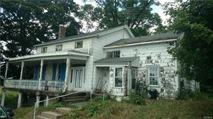Photo of 36 Milburn Road, Goshen, NY 10924 (MLS # 4847088)