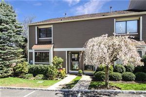 Photo of 21 James Court, Port Chester, NY 10573 (MLS # 4923088)