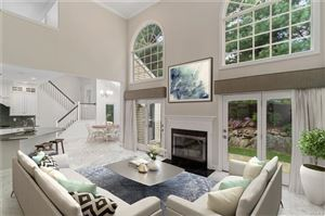 Photo of 21 Caruso Place, Armonk, NY 10504 (MLS # 5046088)