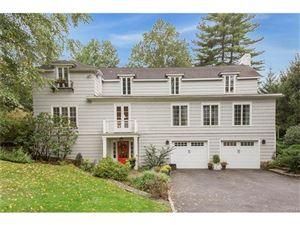 Photo of 157 River Road, Briarcliff Manor, NY 10510 (MLS # 4745089)
