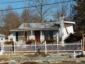 Photo of 60 Terry Hill Road, Carmel, NY 10512 (MLS # 4905089)