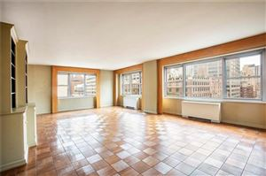 Photo of 650 Park Avenue #14D, New York, NY 10065 (MLS # 5002089)