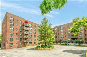 Photo of 77 Carpenter Avenue #5D, Mount Kisco, NY 10549 (MLS # 5014089)