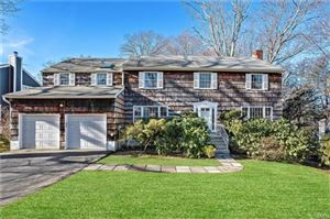 Photo of 1341 Colonial Court, Mamaroneck, NY 10543 (MLS # 4856090)