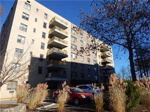Photo of 25 Stewart Place, Mount Kisco, NY 10549 (MLS # 4752091)