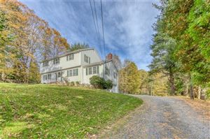 Photo of 266 Foggintown Road, Brewster, NY 10509 (MLS # 4847091)
