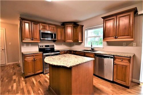Photo of 575 Lower Road, Westtown, NY 10998 (MLS # 5024091)