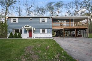 Photo of 134 Lewis Lane, Wallkill, NY 12589 (MLS # 5073091)
