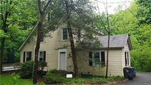 Photo of 160 West Hartsdale Avenue, Hartsdale, NY 10530 (MLS # 4926092)