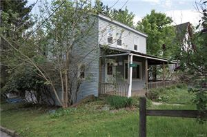 Photo of 103 Lincoln Place, Liberty, NY 12754 (MLS # 4940092)