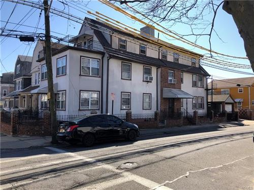 Photo of 402 South 3rd Avenue, Mount Vernon, NY 10550 (MLS # 6023092)