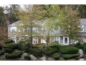 Photo of 401 Twin Brook Court, Carmel, NY 10512 (MLS # 4746093)