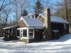 Photo of 138 Sprout Brook Road, Cortlandt Manor, NY 10567 (MLS # 4801093)