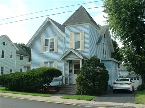 Photo of 54 Prince Street, Middletown, NY 10940 (MLS # 4844093)