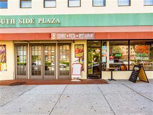 Photo of 134 North Avenue #134, New Rochelle, NY 10801 (MLS # 4935093)