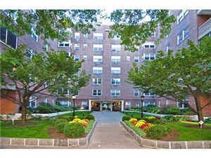Photo of 120 East Hartsdale Avenue, Hartsdale, NY 10530 (MLS # 4731094)