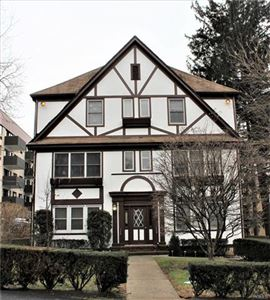 Photo of 8 Rutherford Avenue, White Plains, NY 10605 (MLS # 4805094)