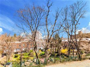 Photo of 3001 Henry Hudson Parkway, Bronx, NY 10463 (MLS # 4817094)