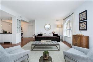 Photo of 10 Byron Place #PH810, Larchmont, NY 10538 (MLS # 4836094)