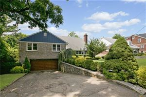 Photo of 151 Lawrence Avenue, Eastchester, NY 10709 (MLS # 4985094)