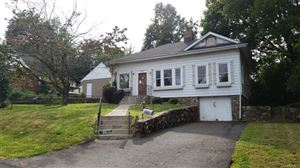 Photo of 402 Cedar Avenue, Nyack, NY 10960 (MLS # 5036094)