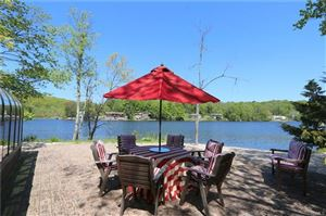 Photo of 8 Dutchess Cove, Holmes, NY 12531 (MLS # 4824095)