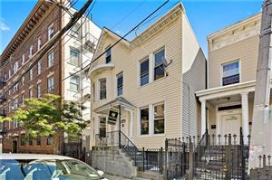 Photo of 2836 Valentine Avenue, Bronx, NY 10458 (MLS # 4848095)
