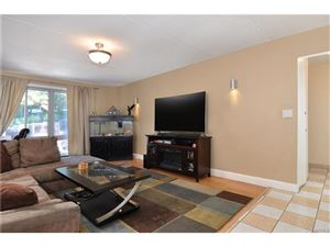 Photo of 399 North Broadway, Yonkers, NY 10701 (MLS # 4732096)