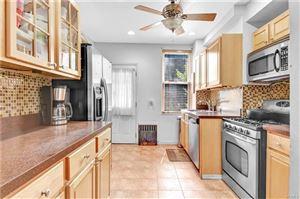 Photo of 32 William Street, Mount Vernon, NY 10552 (MLS # 4928096)